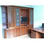 Домашние кабинеты фото