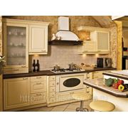 Мебель для кухни фотография