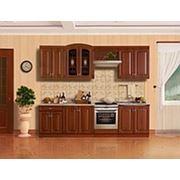 Кухня модельная 1 фото