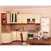 Кухня Ксения фото