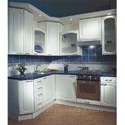 Кухня от производителя фото