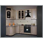 Галерея готовых решений для кухни 4 фото