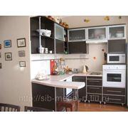Кухни на заказ №20 фото