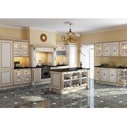 Кухня Афина Оро фото