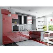 Мебель на заказ. Кухни, Шкаф купе. Mini-ECONOM. фото