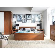 Мебель на личный заказ фото