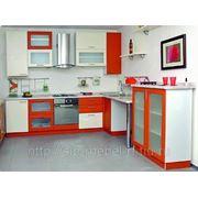 Кухни на заказ №13 фото
