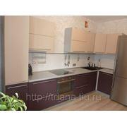 Кухонный гарнитур «Олимпия» фото