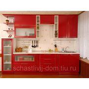 Кухня (Бардо) фото
