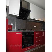 Кухни, шкафы-купе фото