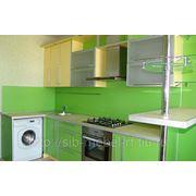 Кухни на заказ №22 фото