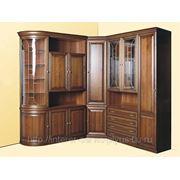 Мебель на заказ от производителя фото