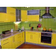 Кухни в Оренбурге
