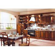 Кухня Фиренция фото