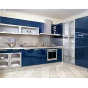 Кухня. фото