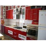 Кухни ламинированные дсп фото