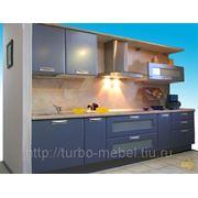 Кухня Кардинал фото