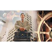 Базнес-план на заказ для банка или инвесторов фото