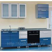 Кухня Александра фото