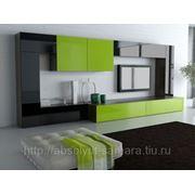 Мебель на заказ от производителя дешево фото