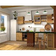Кухни на заказ №18 фото