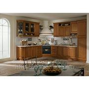 Кухня Латина фото