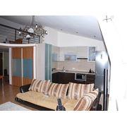 Мебель на заказ Владивосток — мебельная фабрика «Дельфин»!!! www.delphin.vl.ru