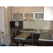 Кухни на заказ №27 фото