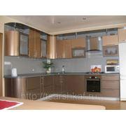 Кухни в Туле №62 фото