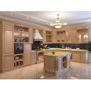 Кухня Ника фото