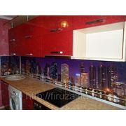Кухня К14 фото