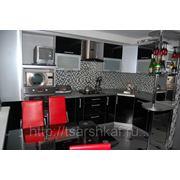 Кухни на заказ в Туле №42 фото