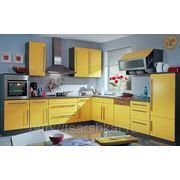 Кухни на заказ №10 фото
