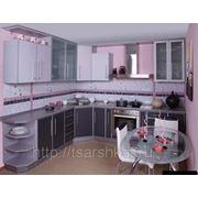 Кухни на заказ №14 фото