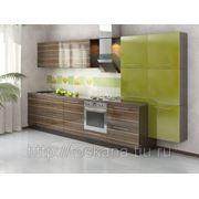 Кухня Тропикана фото