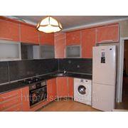 Кухни на заказ №15 фото
