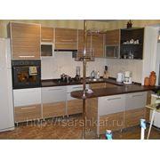 Кухни на заказ №26 фото