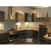 Кухни на заказ №28 фото