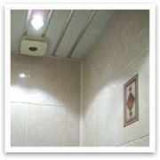 Установка внутренней электроточки в стене фото