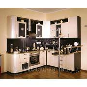 Кухни на закз фото