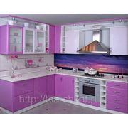 Кухни на заказ №51 фото