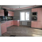 Кухни на заказ № 54 фото