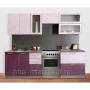 Кухни на заказ № 56 фотография