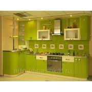Кухни на заказ № 58 фото