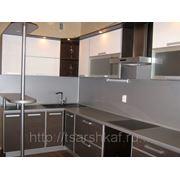 Кухни на заказ № 59 фото