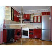 Кухни на заказ № 61 фото