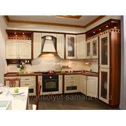 Кухонный гарнитур недорого фото