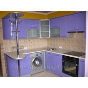Кухни на заказ № 50 фото