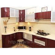 Кухни на заказ №49 фото
