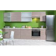 Кухни на заказ П20 фото